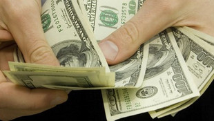 Merkez Bankası'nın son hamlesine doların tepkisi bu oldu