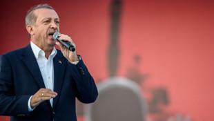 Can Atalık yazdı: ''Erdoğan'a gizli ordu yetkisi''
