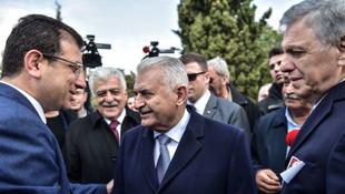 Optimar son İstanbul seçim anketi sonucunu açıkladı