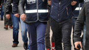 29 ilde ''NARKONET'' operasyonu: 56 gözaltı