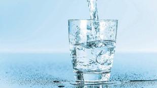 Samsun'daki su zammı tartışması AK Parti'yi karıştırdı