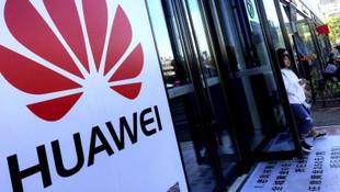 Huawei CEO'su: ''Apple'ın boykot edilmesine karşıyım''