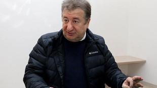 Gazeteci Önkibar'a saldıranlar serbest bırakıldı