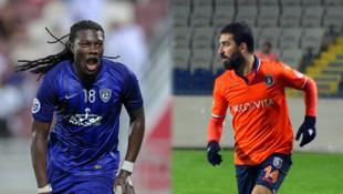 Tümer Metin: Ben Fenerbahçe'nin yerinde olsam Gomis'i alırdım!