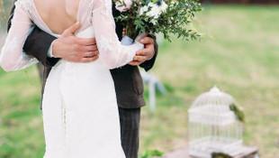 İşte yeni dünya! Gençler evlenmeyi erteliyor