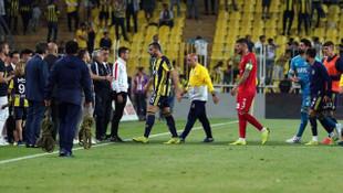 Mehmet Topal: Bu haberleri kurgulayanları vicdanlarıyla baş başa bırakıyorum