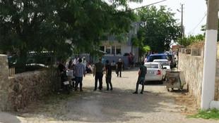 Balıkesir'de dehşet! 5 arkadaştan 2'si ölü bulundu