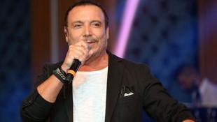 Şarkıcı Cenk Eren Bağ-Kur'dan emekli oldu