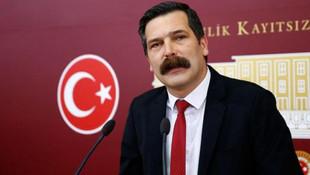 Olay olacak ''Erdoğan Arınç'ı satın aldı'' iması