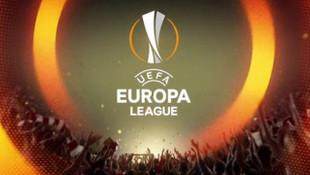UEFA Avrupa Ligi finali Saran Medya aracılığıyla tüm dünyada izlenecek