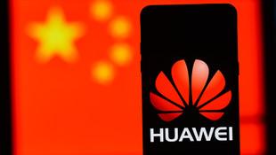 Huawei'den rest: ''Zafer bizim olacak!''