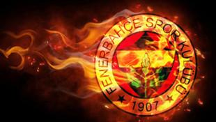 Andre Ayew, Fenerbahçe'ye veda etti