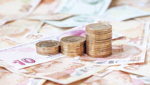 BES'te devlet katkısının yüzde 10'u Borsa'ya yatırılacak