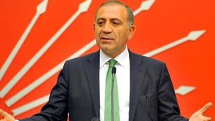 CHP'li Gürsel Tekin: ''AKP işsizliktir, fakirliktir!''