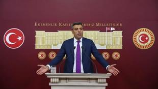 Gül, Davutoğlu, Babacan derken... Bir yeni parti adımı daha !