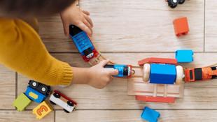 Bakan açıkladı ! 33 bin 134 ithal oyuncak riskli çıktı