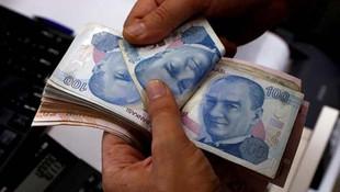 S&P'den kritik Türkiye için kritik rapor