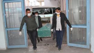 Van'da 6 erkek cesedi daha bulundu