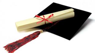 ÖSYM, on binlerce kişinin diplomasını askıya aldı!
