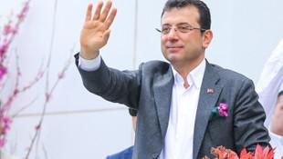 Sabahattin Önkibar: ''Ekrem İmamoğlu'nun hayatı tehlikede''