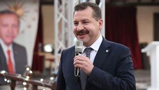 AK Partili başkan 400 işçiyi işten çıkardı