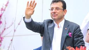 İstanbullulara indirim müjdesi ! İmamoğlu su ve taşımada sözünü tuttu