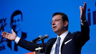 AK Parti seçmeni ''İmamoğlu haklı'' dedi