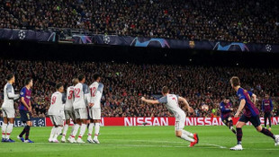 Liverpool finale 4 yenilgiyle geldi