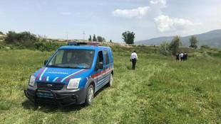 Kastamonu'da silahlı kavga: Aynı aileden 3 kişi öldü