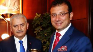 AK Partili kaynaklar ''Ekrem İmamoğlu önde'' dedi ! İşte puan farkı...