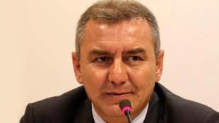 Antalya Barosu Başkanı'ndan ''Feyzioğlu'' açıklaması