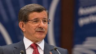 Ahmet Davutoğlu'ndan ''yeni'' hamle; 81 ilde örgütleniyor