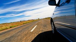 Uzun yolda yakıt giderini yüzde 15 azaltabilirsiniz
