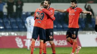 Inter'in Arda Turan transferine onay vermediği iddia edildi