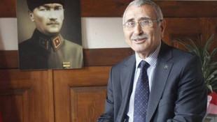 Eski Merkez Bankası Başkanı Yılmaz: ''Tünelin ucunda ışık yok''