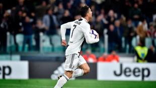Juventus 1 - 1 Torino
