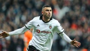 Tanju Çolak: Burak Yılmaz olsa, Galatasaray 6 puan önde şampiyondu
