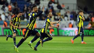 Mathieu Valbuena: Fenerbahçe'yle özel bir anlaşma yaptık