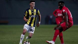 Fenerbahçeli futbolcu Elif Elmas'tan Luis Suarez paylaşımı