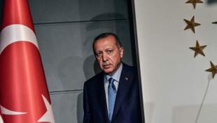 AK Parti'de Erdoğan'dan sonra gelen isim belli oldu mu?