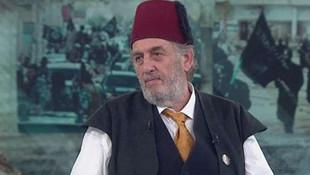 Atatürk düşmanı Kadir Mısıroğlu hayatını kaybetti ! Çirkin vasiyeti de ortaya çıktı