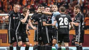 Gökhan Gönül: Galatasaray formalarından birini hakem Bülent Yıldırım'a verin