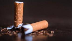 Diyanet'ten sigara tiryakileri için fetva: Bu yöntem orucu bozmuyor