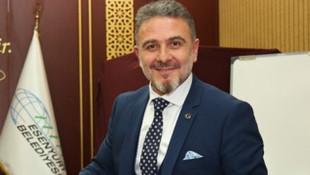 Esenyurt Belediyesi'nin borcu açıklandı !