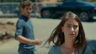 Hazal Kaya ve Burak Deniz'in dizisi final yapıyor