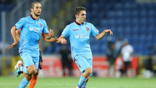 Ahmet Ağaoğlu: Abdülkadir Ömür ve Yusuf Yazıcı'yı Manchester United ve Lille izlemeye geldi