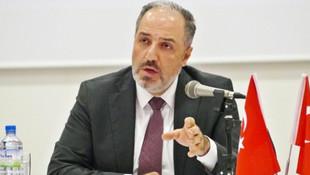 AK Partili milletvekilinden dikkat çeken açıklama