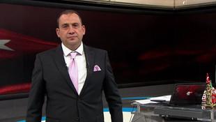 Erkan Tan: İmamoğlu, Binali Yıldırım'ın oylarıyla başkan oldu