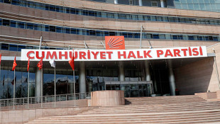 CHP'den tüm milletvekillerine talimat