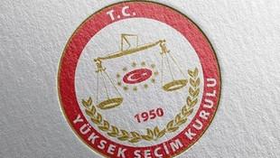 YSK'nın kararında tüm Türkiye'yi utandıran ve üzen ayrıntı